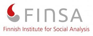 FINSA_face_logo