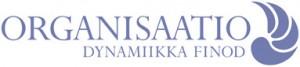 Finod logo