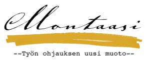 Logo_Montaasi_slogan