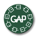 cropped-group-analytic-practice-gap-logo-v4