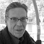 Jussi Onnismaa